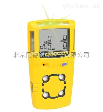 BW可燃氣體檢測儀/便攜式可燃氣體報警儀