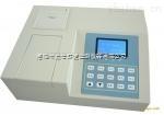 宏信|HX-YS|COD快速测定仪