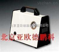 隔膜真空泵/便攜式真空泵/微型真空泵/無油隔膜真空泵