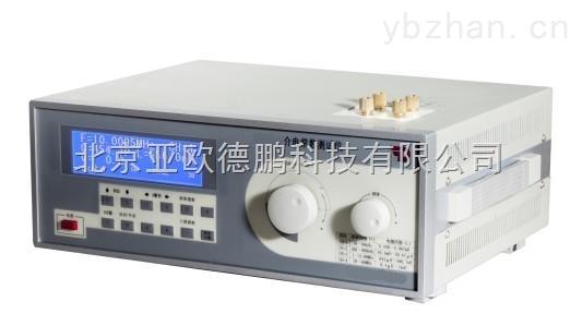 DP-DZ5001-介電常數測量儀/介電常數檢測儀