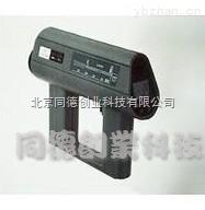 便攜式遠程紅外測溫儀DL-WHD4015