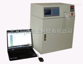 BOD快速測定儀SZ-LY-07/BOD檢測儀/BOD分析儀