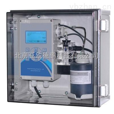 DP-5000-超高頻毫伏表/毫伏表