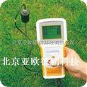 土壤溫度記錄儀/土壤溫度檢測儀