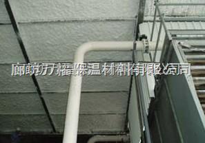 玻璃棉无缝空调保温管预制厂家,供暖热水直埋管施工厂家