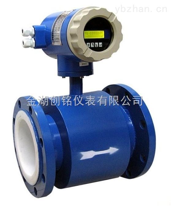 酸性污水流量計,酸性污水流量計價格