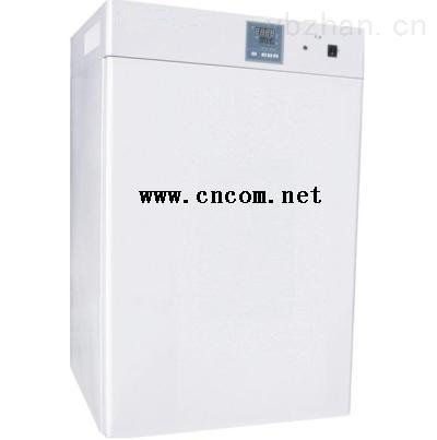 SHC-DHP-9052-細菌培養箱(國產)培養箱