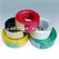 zr---kfgp--6*1.0高温硅橡胶屏蔽电缆zr---kfgp--6*1.0
