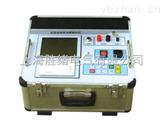 SX-6211全自動電容電感測試儀