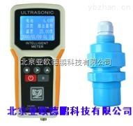 DP-SA-手持式超声波液位计
