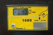 人体静电放电测试仪/静电电压测试仪/静电消除器