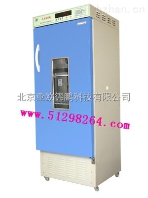 DP-200-GD-低溫光照培養箱/光照培養箱