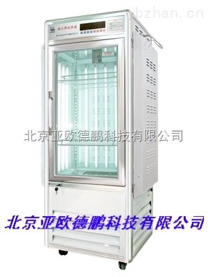 DP-250-Gb-智能型光照培養箱/光照培養箱