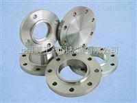 帶頸對焊法蘭 --尺寸圖--上海茸工閥門制造有限公司