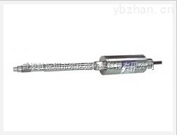 TPT111-经济型高温熔体压力传感器