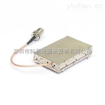 语音数据传输电台,无线电台