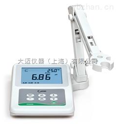 台式酸碱度测试仪