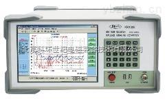 KH3935科环EMI传导辐射