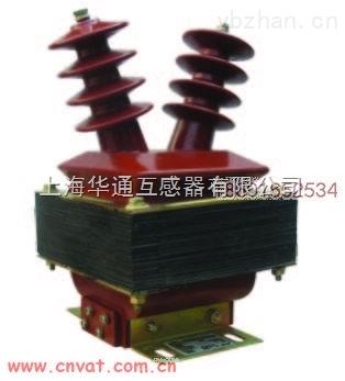 FDEG8-口-口 系列户外油浸式放电线圈