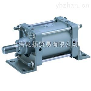 SMC双耳环型气缸,CS2D125-125