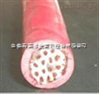 kgr--35mm2kgr--35mm2硅橡胶电缆