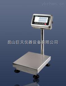 300公斤不銹鋼防水電子臺秤+300公斤不銹鋼防水臺秤報價