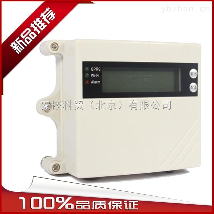RS232/485声光报警温湿度记录仪 温控仪 自控仪