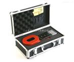 钳形接地电阻测试仪/接地电阻表/接地电阻仪/接地电阻测试仪