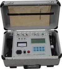 PHY型便携式动平衡测试仪