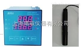 (图文)发电厂脱硫PH计价格 测石灰池中的酸碱值
