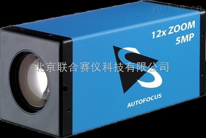 新品上市DXK G031-Z12