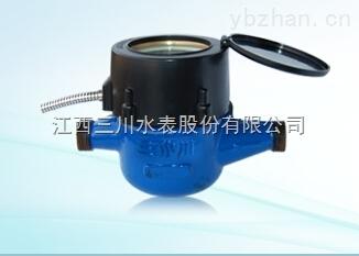 光电直读远传水表价格