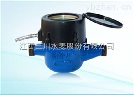 无源开关直读式远传水表生产厂家