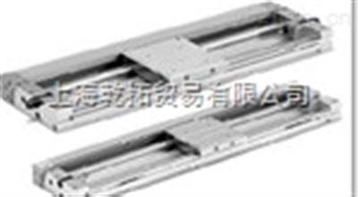 超薄型无杆缸CDM2HB20-75,日本SMC热销