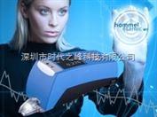 W5粗糙度仪霍梅尔-艾达米克 W5粗糙度测量仪