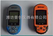 土壤面积测量仪(测亩仪)