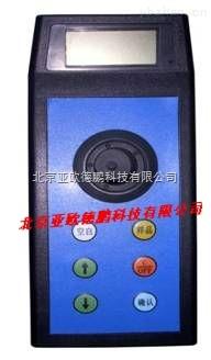 DP-MD010-手持式食品安全檢測儀(二)