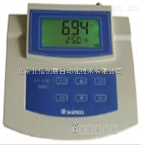 JC16- PHS-3C-实验室酸度计 ,数字显示PH计