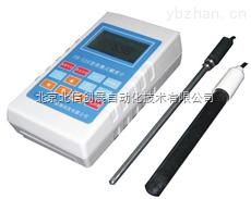 JC16- PH-520-便携式酸度计