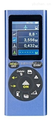 DP-3100S-激光测距仪
