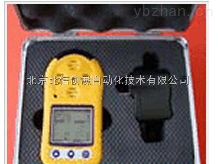 QT21-BX80-CH4/CO/O2/-便攜式二氧化碳檢測儀