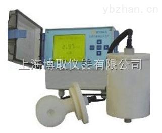 SJG-3083A-测0-30%NaCL盐水浓度|0-30%HF氢氟酸浓度计
