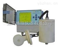 测0-30%NaCL盐水浓度|0-30%HF氢氟酸浓度计
