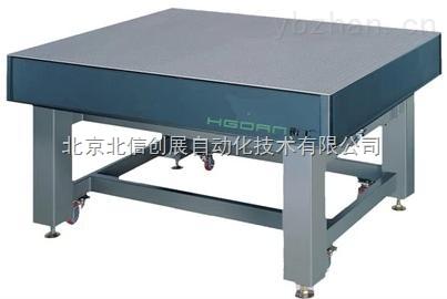 JC15-HGPT-A-剛性支撐光學隔振平臺,光學平臺實驗室平臺