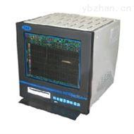 EX500EX500无纸记录仪-上海大华仪表厂
