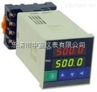 XWP-201GL-18信号隔离器/配电器/温度变送器