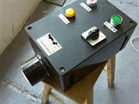 BCZ8080-K1G防爆防腐立式操作柱