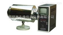 煤炭灰熔點測定儀,智能灰熔點測定儀型號