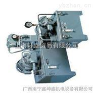 轩盎供应法国ATOS PVPC-C-3029/1D电磁阀