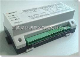 微机备自投保护测控微机备自投保护测控装置 ADDC-E